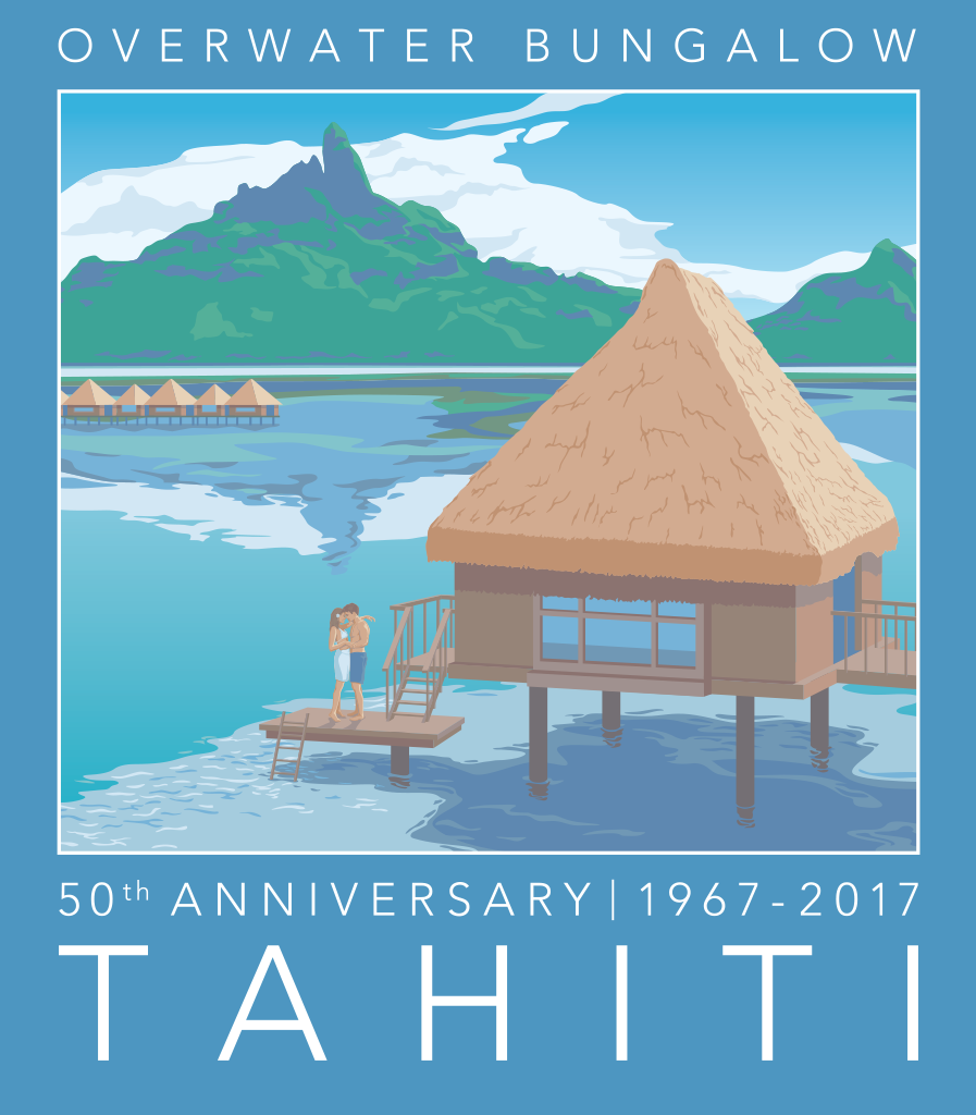 OverwaterBungalowIllustration-09212017a-897x1024